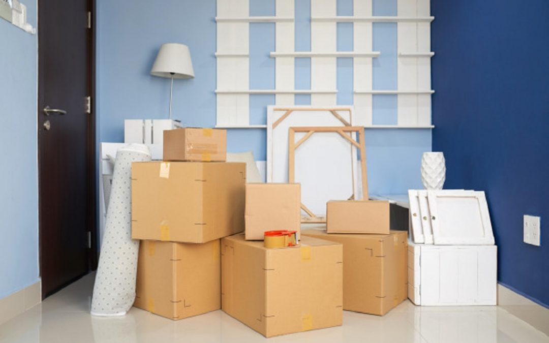 4 reasons that make Moving Champs better than the rest of the Brisbane Removalists