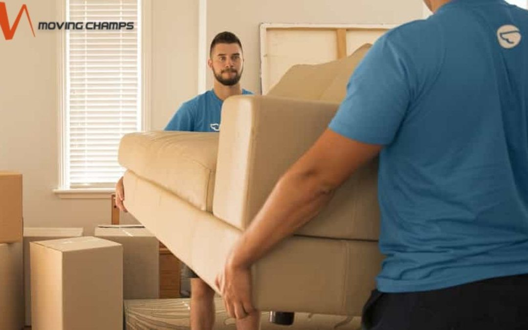 house removalists in Brisbane