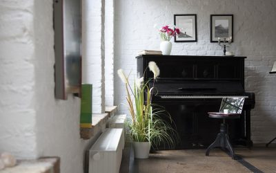 Take these tips before you move your piano!