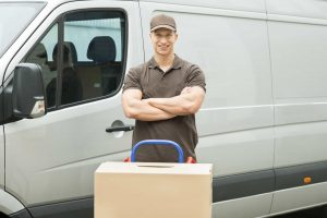 We are the best removalists for you in Brisbane
