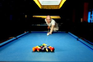 Now pool table removalists are qualified for you to be choosen