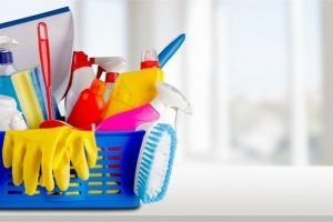 Clean your house before house reemovalists in Brisbane arrives