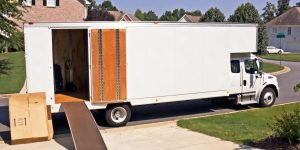 safety remains the first priority when you avail our interstate removalists service