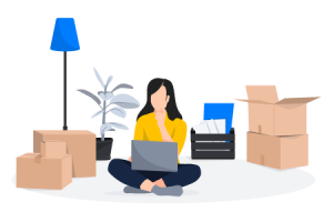 Expert Removal Services From Moving Champs