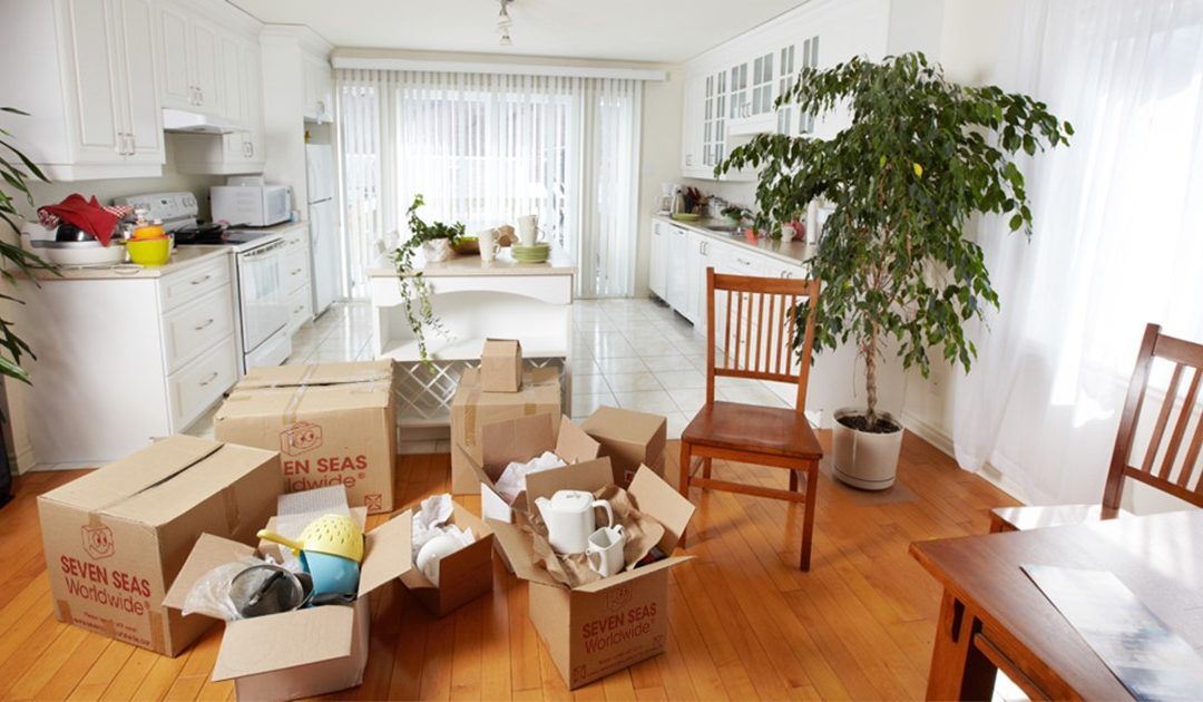 House Moving And Furniture Removalists Services