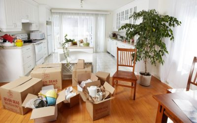 Moving Champs – The Quality Furniture Removalists & Movers in Brisbane