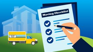 Before Moving Do check The best Removal Companies