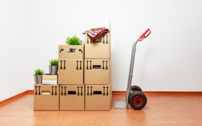 Important Moving Tools And Equipment Used By Moving Champs In Brisbane