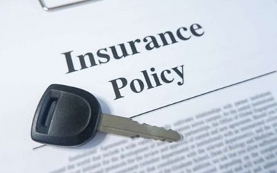 Moving Insurance Is Not An Option, Its A Necessity