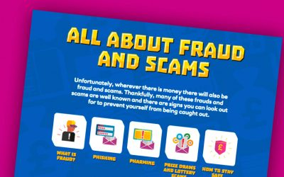 Keep Your Eyes Open | Beware Of Moving Scams