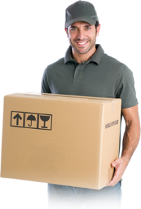 Brisbane Best Removalists